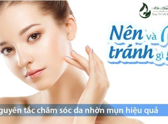 cham-soc-da-nhon-mun-moc-thien-huong-810x500