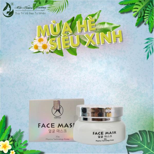 kem-facemash-mat-moc-thien-huong