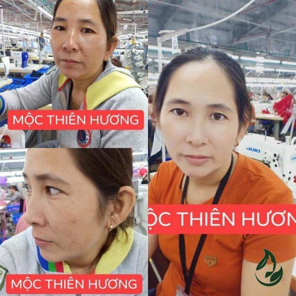 mua-san-pham-nam-da-o-dau-tai-tphcm