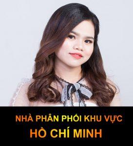 npp-hcm-to-thi-linh