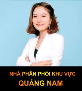 npp-qnam-moc-thien-huong