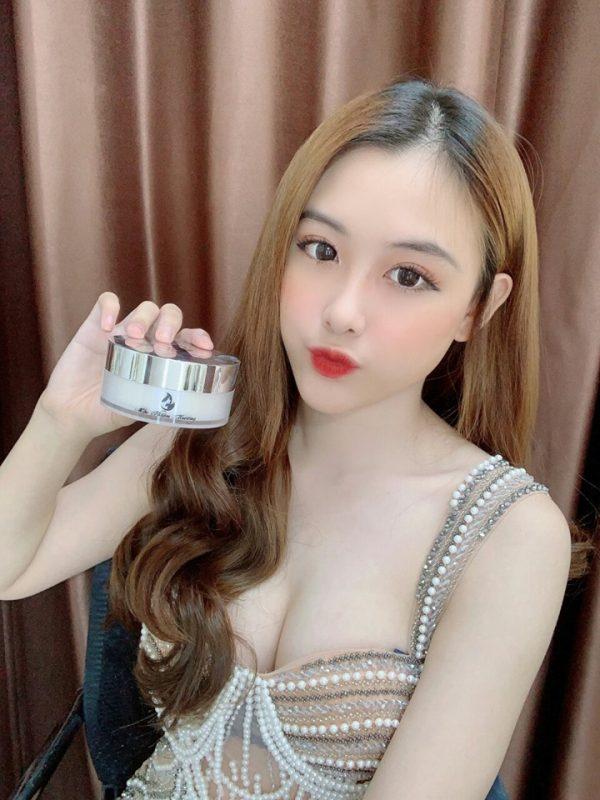 review-kem-duong-da-body-moc-thien-huong
