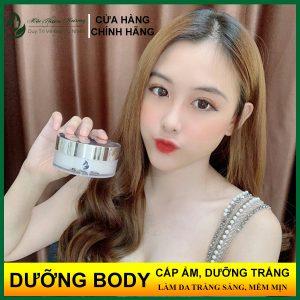 BODY-moc-thien-huong