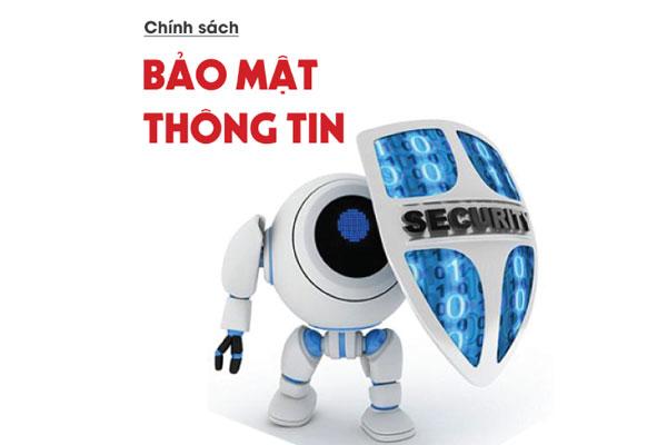 chinh-sach-bao-mat-thong-tin-khach-hang.jpg
