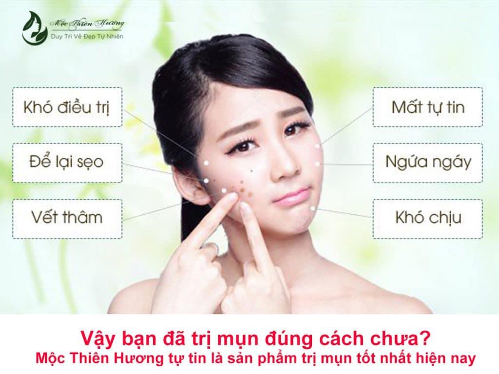 moc-thien-huong-tri-mun-cap-toc
