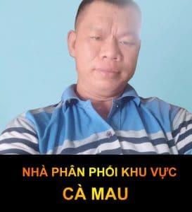 npp-ca-mau-moc-thien-huong