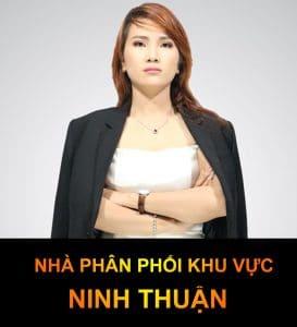 npp-ninh-thuan-moc-thien-huong