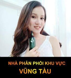npp-vung-tau-moc-thien-huong