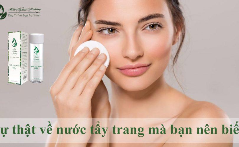 Nuoc-tay-trang-Moc-Thien-Huong
