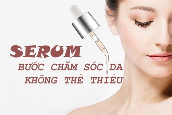 serum-tri-mun-la-gi