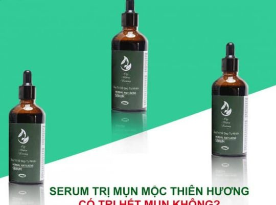 serum-tri-mun-moc-thien-huong-co-an-toan-khong-810x500