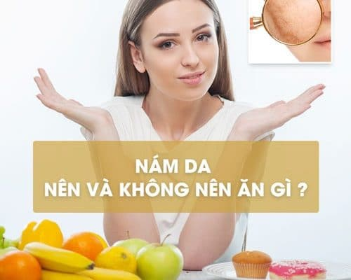 nam-da-nen-va-khong-nen-an-gi-tot-cho-da-nam