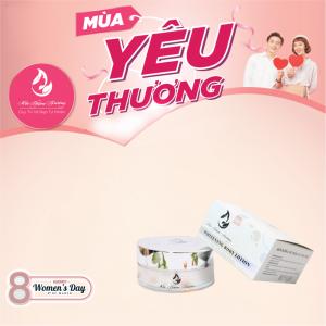 Kem-body-moc-thien-huong