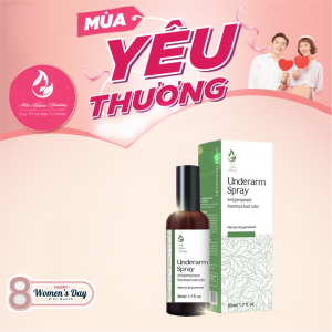 Xit-nach-moc-thien-huong