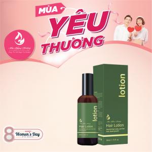 Xit-toc-moc-thien-huong