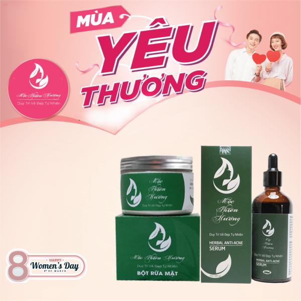 combo-tri-mun-moc-thien-huong