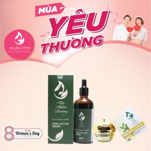 combo-tri-nam-moc-thien-huong