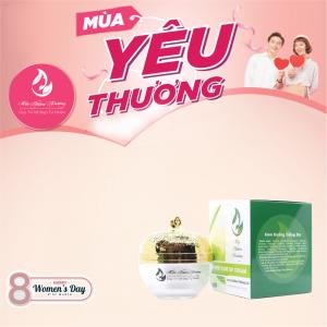 kem-duong-cu-moc-thien-huong