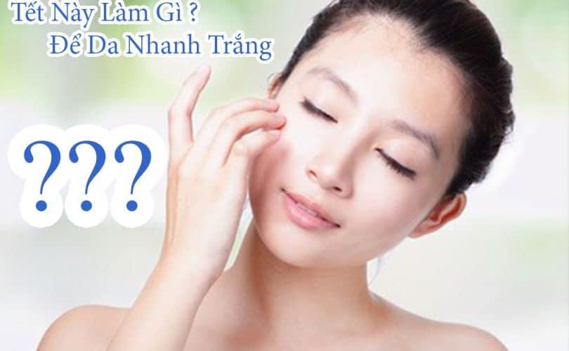 Tet-Nay-Lam-Gi-De-Da-Nhanh-Trang