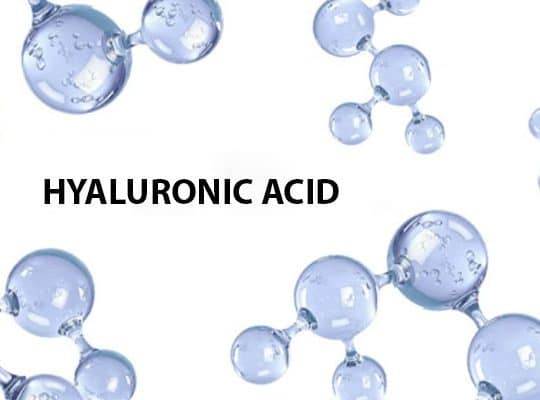 hyaluronic-and-moc-thien-huong