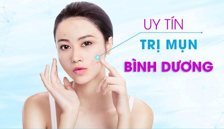 tri-mun-binh-duong-moc-thien-huong