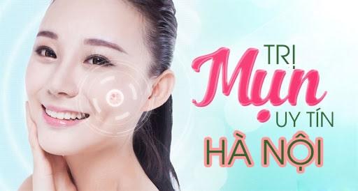 tri-mun-uy-tin-ha-noi-moc-thien-huong