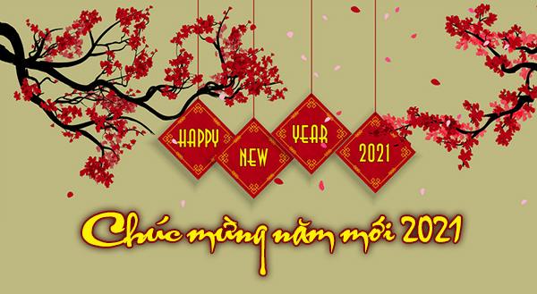 tet-nguyen-dan-2021-moc-thien-huong