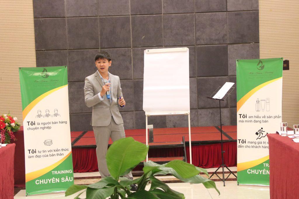 su-kien-training-he-tong-moc-thien-huong3