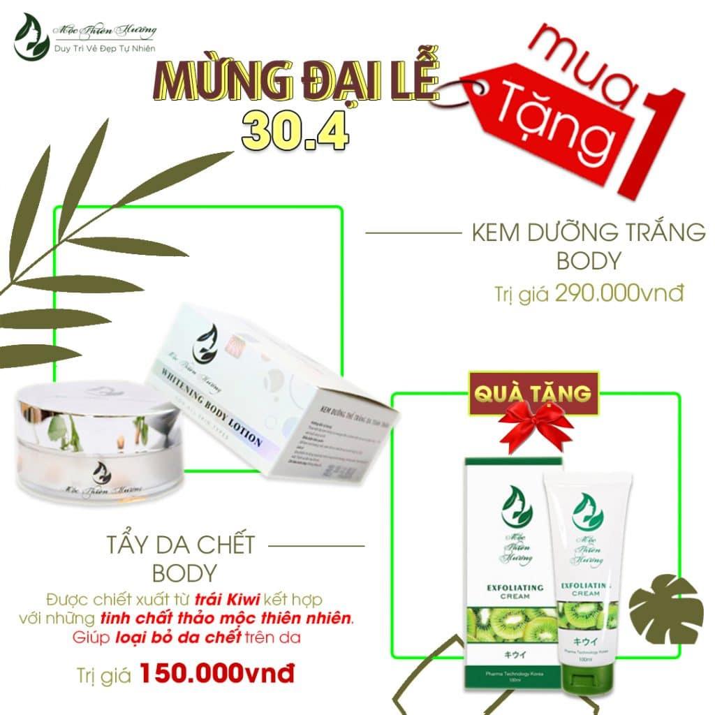 30-4-Kem-duong-tran-da-body-moc-thien-huong