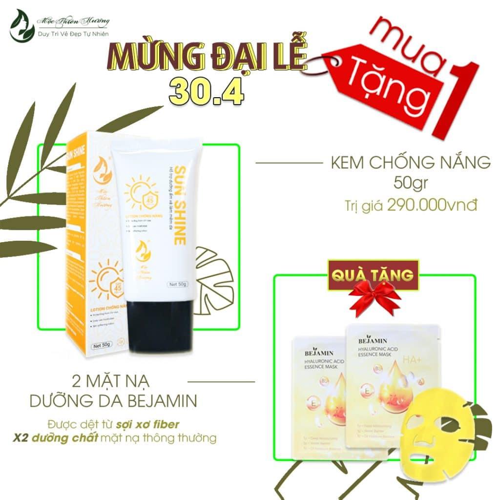 30-4-kem-chong-nang-50gr-moc-thien-huong