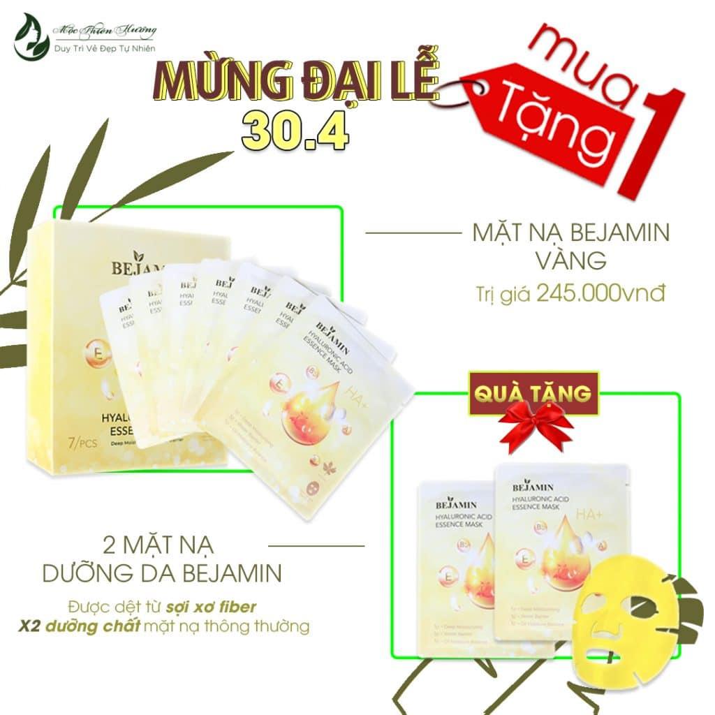 30-4-mat-na-bejamin-moc-thien-huong
