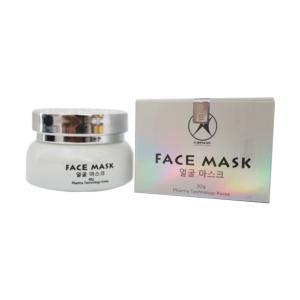 kem-duogn-da-face-mask-moc-thien-huong