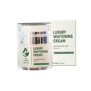 kem-duong-da-luxury-whitening-cream-moc-thien-huong