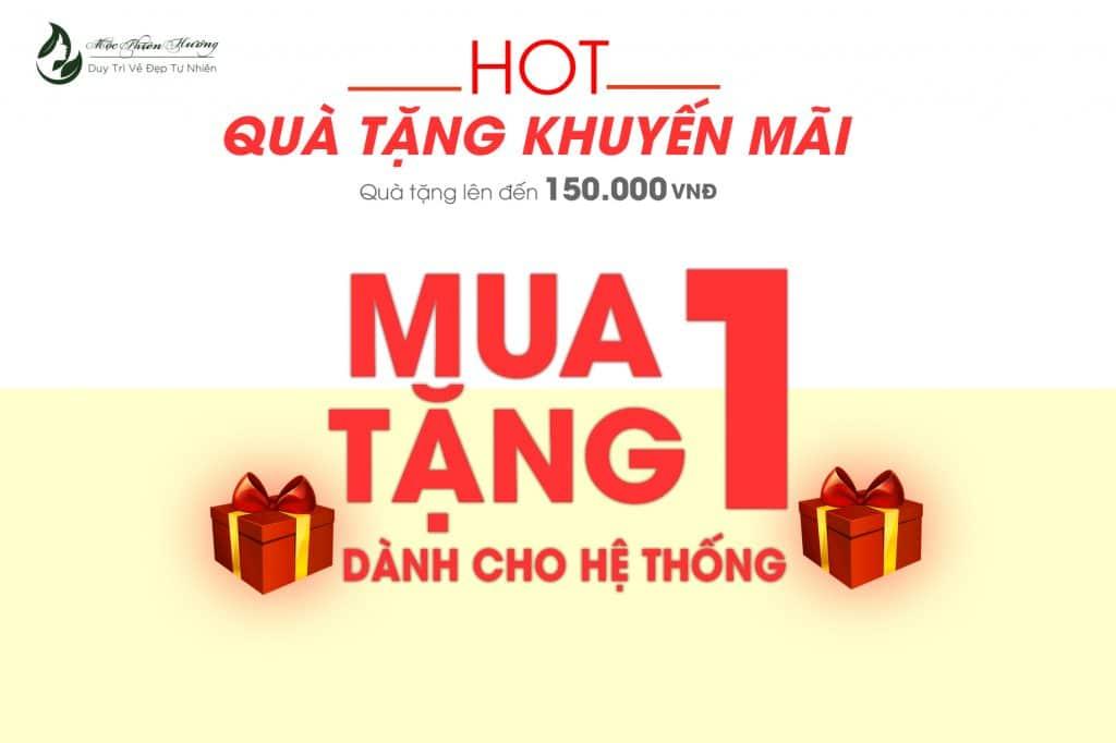 nen-khuyen-mai-moc-thien-huong