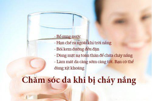ngan-ngua-lan-da-chay-nang-moc-thien-huong