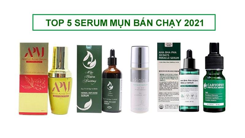 top5-serum-mun-ban-chay-moc-thien-huong