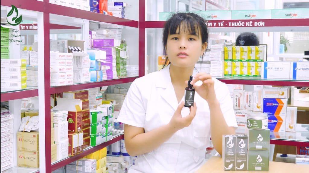 video-duoc-si-gioi-thieu-san-pham-moc-thien-huong-2-2 27